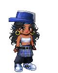 sienna2's avatar
