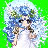 Yurien's avatar