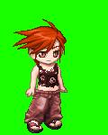MyLilEmo's avatar