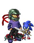 SynysterKobra's avatar