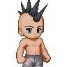 Ry-Yun's avatar