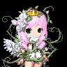 llKissCandy-ll's avatar