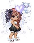 peachkiwii's avatar