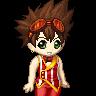dancin_in_the_rain_102's avatar