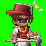 streetsoulja4lyfe's avatar
