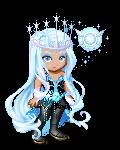 ariday58's avatar