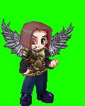 galbatrox234's avatar