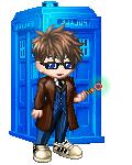 calypso783's avatar