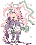 Shorty Bae's avatar