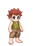 Mr Reporter's avatar