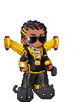 DMoneyKeepsItReal's avatar