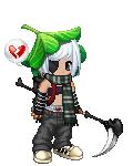 Dark Fallen Petals's avatar
