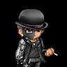 loco_96's avatar
