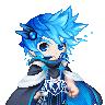 Highb100d's avatar
