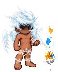 Spartan Monky's avatar