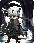 xl-Shinyu-lx's avatar