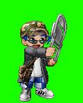 sk8erboi96's avatar