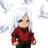 Gabriel_Myth's avatar