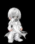 mdolanc's avatar