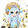 Pachiri's avatar