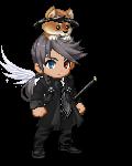 J_Godmo's avatar