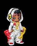 xXPretty_Icey_KiddXx's avatar
