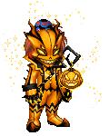Sh0wW's avatar
