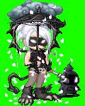 ShutUpAndSmile's avatar