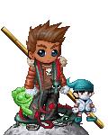 lil zay1994's avatar
