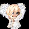 X_Musique_X's avatar