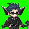 deathgiggis's avatar