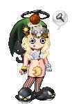 Jumping Toast's avatar