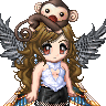 Angel_fire189's avatar