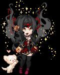 Shan Shark's avatar