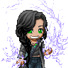 LordSchmee's avatar
