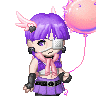 hoebags's avatar