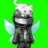 xXBlackMagicXx's avatar