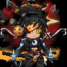Shinigami-Shinobi-no-mono's avatar