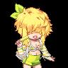 GoddessAttuned's avatar