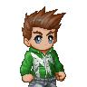 simple yashuri's avatar
