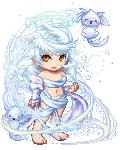 I-Im-Your-Goddess-l's avatar