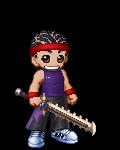 rockstarnorth360's avatar