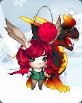 Shu-Yanna's avatar