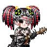 ~Tears of Darkness~666's avatar