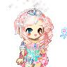 ice_cream1128's avatar
