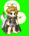 link-zelda-ganondorf