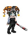 WickedKillerRabbit's avatar
