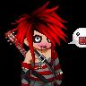 iiScreamoPanda's avatar