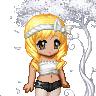 Amairie's avatar
