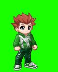 arslan2895's avatar